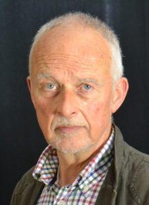 Peter Herweijer